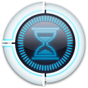 Countdown Timer Gadget icon