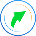 LightArrow Organizer icon