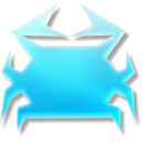 Blue Crab Lite icon