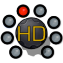 POD HD300 Edit icon
