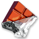 ChocoFlop icon