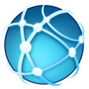 Search IP icon