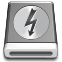 FlashMount icon
