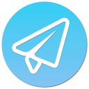 SmartTab for Telegram icon