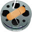 Media Fixer icon