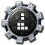 Compression - Training Ground icon