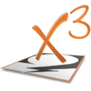 LiveMath MakerU14 icon