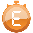 timeEdition icon