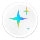 Instant Effect icon
