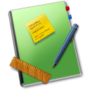 Assignment Planner icon