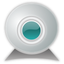 Logicool Webcam Software icon