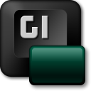 G-series Key Profiler icon