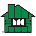Monster Central Control Software icon