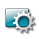 LCDManager icon