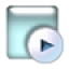 LCDMediaPlayer icon