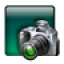 LCDPictureViewer icon