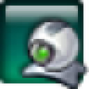 LCDWebcamApplet icon