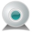 Logitech Webcam Software icon
