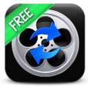 MyVideoConverterFree icon