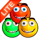 Trio The Great Settlement Lite icon