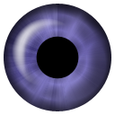 iEyes icon