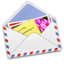 Winmail Openner icon
