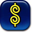 The Price is Right icon