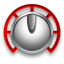 M-Audio Firewire icon
