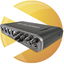 M-Audio Fast Track Ultra icon
