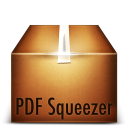 PDF Squeezer icon