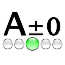 Chromatic Tuner icon