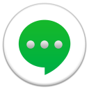 Hangouts Plus icon