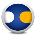 iGeneration icon