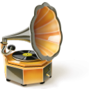 SoundRoom icon