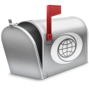 World Book Registration icon