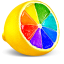 Color Splash Studio icon