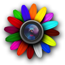 FX Photo Studio icon
