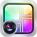 MagicCollageLite icon