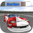 Sports Car Track Racers - Real Sports Car Driving Racing With Amazing Tracks icon