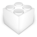 PepperFlashPlayer icon