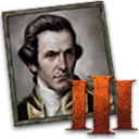 Age of Empires III icon