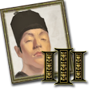 Age of Empires III - The Asian Dynasties icon