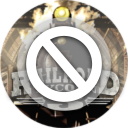 Railroad Tycoon 3 icon