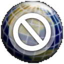 MapBuilder icon