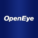 OpenEye Remote icon