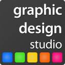 GraphicDesignStudio icon