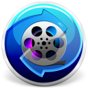 MacX DVD Video Converter Pro Pack icon