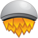 Launch it.app icon