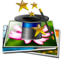 MagicImage icon