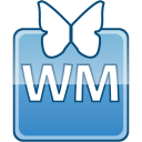 Website Maker icon